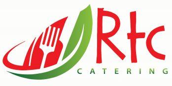 RTC Catering
